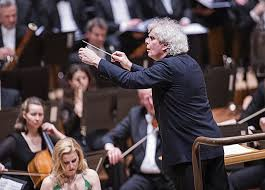 press gallery london symphony orchestra i0 wp com londonsymphony wpengine com
