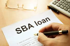 Sba Loans Explained Everything You Need To Know Merchant
