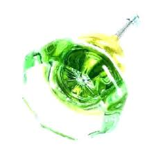 green glass cabinet knobs. Green Glass Cabinet Knobs Pulls For Dresser Knob  Crystal Dark . D