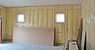 How To Convert Garage Into Bedroom Converting Garage Into Bedroom Garage  Floor Insulation During A Remodel .