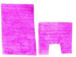pink bathroom rug set light pink bathroom rug sets pink bathroom rugs bathroom rugs pink bathroom rugs wise bathroom rug light pink bathroom rug sets