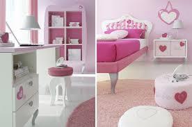 barbie princess room by doimo cityline awesome pink room design for a princess from doimo cityline barbie bedroom furniture