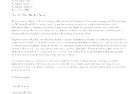 Google Docs Templates Resume Classy Resume Builder Google Templates Docs Cover Letter Template R