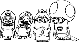Coloring Pages Mario Coloring Pages Mario Kart Coloring Pages The Pageper