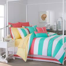 cute bedspreads for teenage girls
