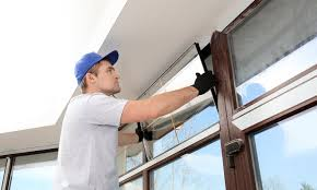 6 easy steps to replace a window pane
