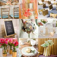 Small Picture Home Wedding Reception Decorations Wedding Reception Decorations