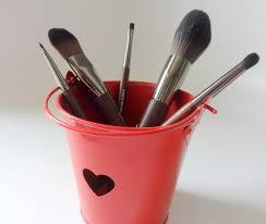 make up for ever artisan brushes 108 160 218 280 300