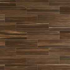 porcelain wood tile texture.  Texture Wood Porcelain Tile With Ceramic That Looks Like Bamboo Texture