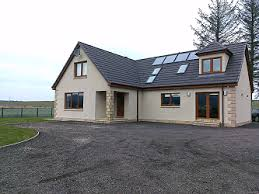 architects Devon Madders Design Services  Architect Services Devon    architects Devon Madders Design Services  Architect Services Devon and Moray Scotland  cad draughtsman Devon and Moray  New house Plans Devon and Moray