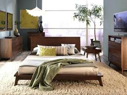 contemporary bedroom furniture chicago. Wonderful Bedroom Cool Modern Bedroom Furniture Chicago Decor Popular Of Mid Century  Sets And With Contemporary Bedroom Furniture Chicago E