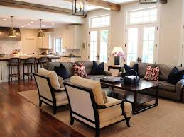ravishing living room furniture arrangement ideas simple. download living room furniture arrangement ideas ravishing simple a