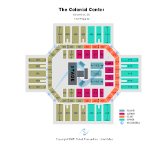 South Carolina Basketball Arena Seating Chart Colonial Life Arena Seating Chart