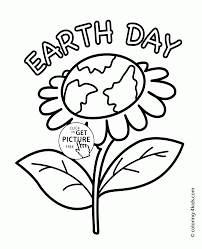 Small Picture earth day coloring sheet for adults Archives coloring page