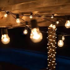 Solar String Lights Home Depot Fascinating Home Depot Patio Lights By Outdoor Lighting String Hom Dontbuythisco