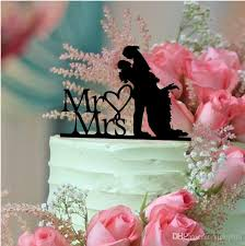 Romantic Cakes For Him And Romantic Cakes Love And Romantic Birthday