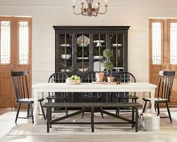 large size of dining hutches buffet console dark wood sideboard dining room kitchen table chairs white