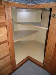 kitchen corner cabinet shelf f96 about remodel great home decoration for interior design styles with kitchen