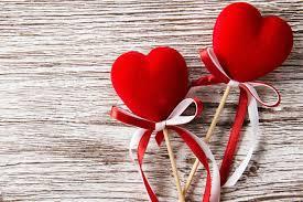 Resultado de imagen de postales de amor y amistad