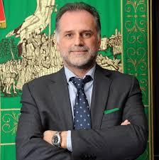 MASSIMO GARAVAGLIA - Il Salone dei Pagamenti