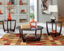 Coffee Table Decoration How To Style A Coffee Table Inmyinterior