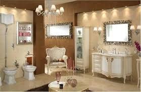 bathroom fixtures denver. Vintage Bathroom Fixtures Ideas That Will Make You Drool Denver .
