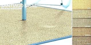 dark gray sisal rug runners home and furniture amusing of dove rugs runner for stairs si