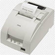 A wide variety of lq 690 printhead options are available to you تحميل تعريف طابعة hp laserjet cp1025 color. تعريف طابعة ابسون Lq690 تثتيب طابعة ابسون Lq690 Lq 2190 Epson من أجل التواصل Arabickeypresstones