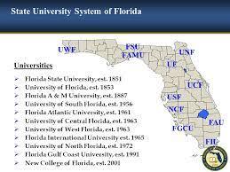 fiu application essay current students florida international university fiu