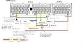apexi vafc wiring diagram wiring diagram apexi vafc vtec controller at Vafc Wiring Diagram Pdf
