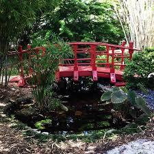miami beach botanical garden in miami beach fl