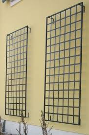 Small Picture Image Detail for Large Modern Wall Trellis Wall Trellis www
