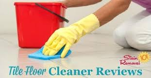 cleaner for tile floors here are over tile floor cleaners reviews some of general cleaning s