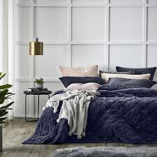 velvet duvet covers velvet duvet cover canada velvet bedding sets uk home republic cotton velvet