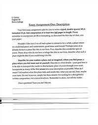 brilliant ideas of definition essay topics list form bunch ideas of definition essay topics list also cover