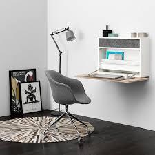 office bureau desk. bureau dcouvrez les plus beaux modles de la rentre office desk