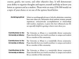 personal experience essay personal experiences essay org personal experiences essay