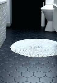 bathroom floor tiles honeycomb. Large Hexagon Tile Honeycomb Floor Wt Tiles Bathroom  Lowes Hex Backsplash Bathroom Floor Tiles Honeycomb E