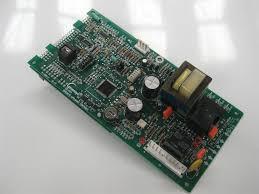 dexter circuit board ignitor repair 123laundry com dexter stack dryer control assy 9471 010 002