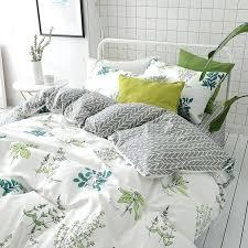 best cotton comforter comforter sets best cotton comforter sets elegant cotton bed linen high thread count
