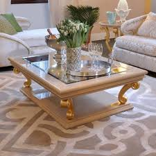 large size of coffee tables italian white marble top coffee table mlbleeker natural with two