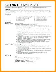 Vet Tech Resume Unique Vet Tech Resume Examples Veterinary Technician Related Post