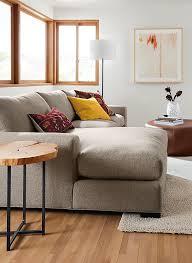 living room furniture modern furniture