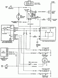 2008 gmc sierra fuel pump wiring diagram wiring diagrams 2008 gmc sierra wiring diagram 2005 source 95 gmc no spark replaced fuel pump relay ignition control module