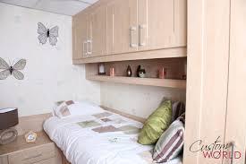 Image Room Ideas Custom World Bedrooms Custom Made Beds Image Gallery Custom World Bedrooms