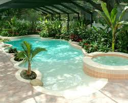 beach entry swimming pool designs. Walk In Pool Designs Beach Entrance Best 25 Ideas On Pinterest Entry Swimming T