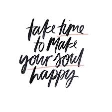 Image result for inspirational positivity mindfulness quotes