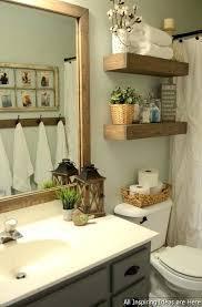 bathroom sink decor. Bathroom Sink Decorating Ideas Fresh Counter Tray And Best Bathroom  Sink Decor Decor R