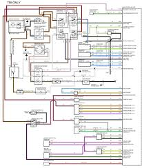 rover mini wiring diagram rover wiring diagrams online mini cooper wiring schematics