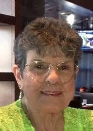 Obituary of Bonnie Lynn Scherer | TheUnion.com